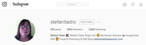 10-30-16-instagram-header