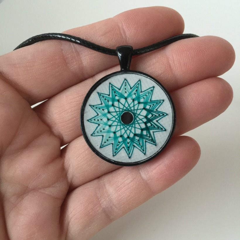 turq-necklace-in-hand